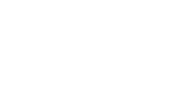 United States Reps Association