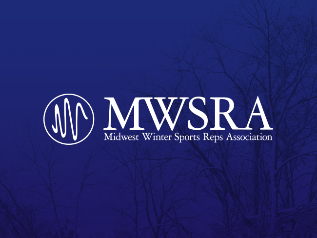 MIDWEST WINTER SPORTS REPS ASSOCIATION -