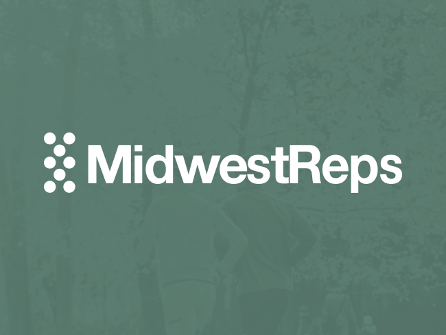 MIDWEST REPS -