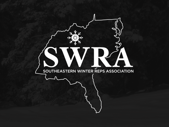 SOUTHEASTERN WINTER REPS ASSOCIATION -