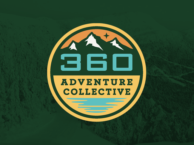 360 ADVENTURE COLLECTIVE -