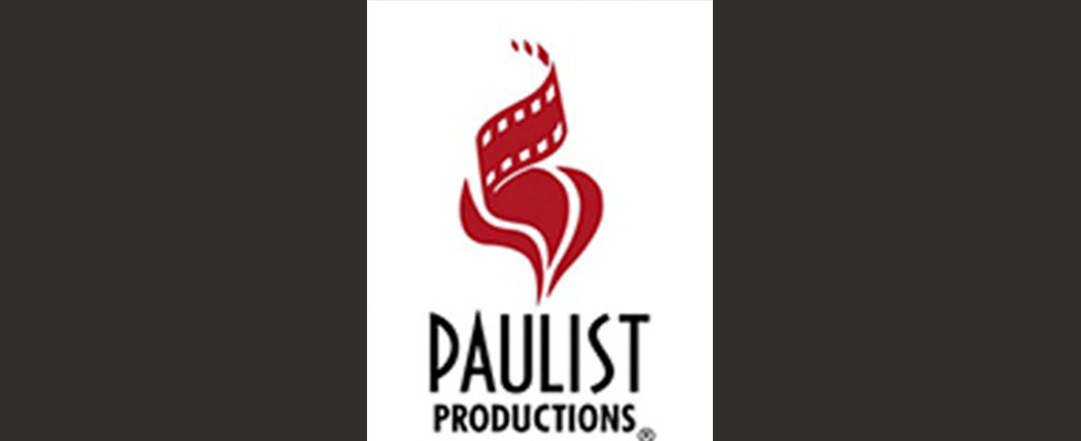 paulistlogo