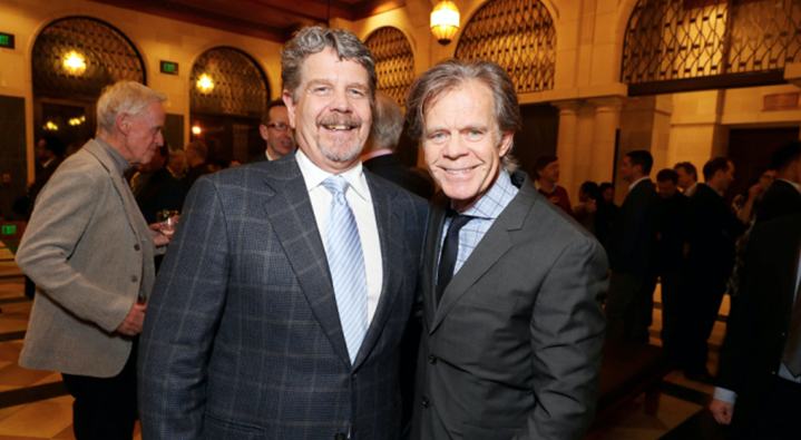 john-wells-william-h-macy-usc-school-of-cinematic-arts