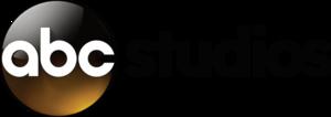 abc-studios-logo.png