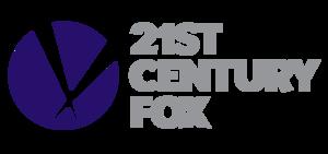 PNGPIX-COM-21st-Century-Fox-Logo-PNG-Transparent.png