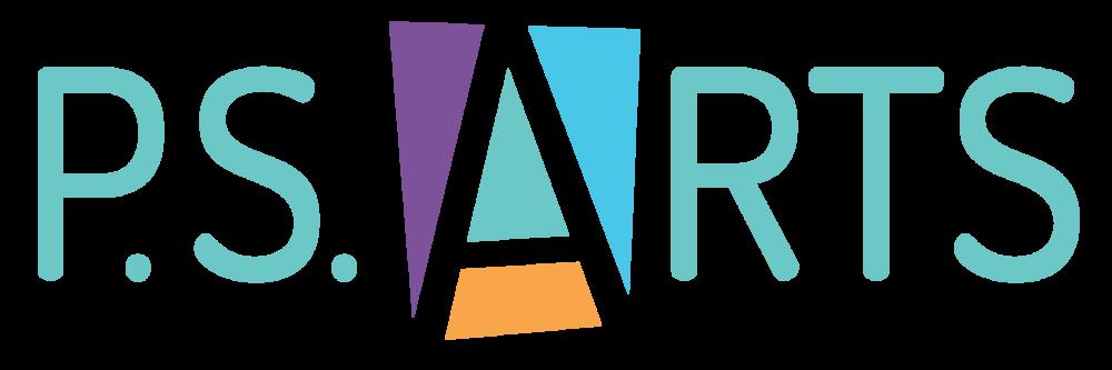 P.S. ARTS Logo.png