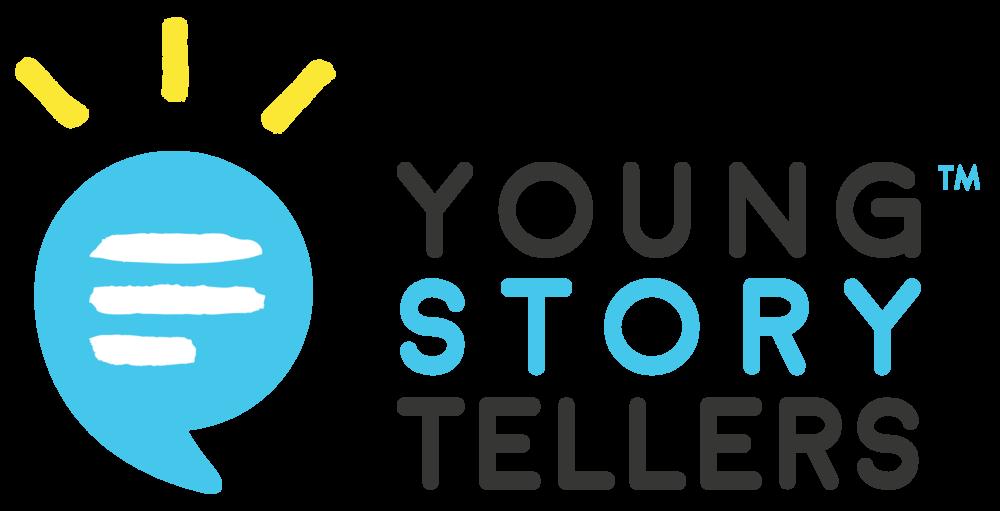 ys-logo-CMYK-01.png