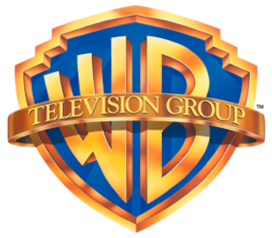 WB_TELEVISION_color.png