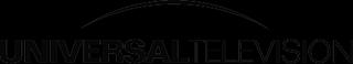UT_Logo_Horiz_Black.png
