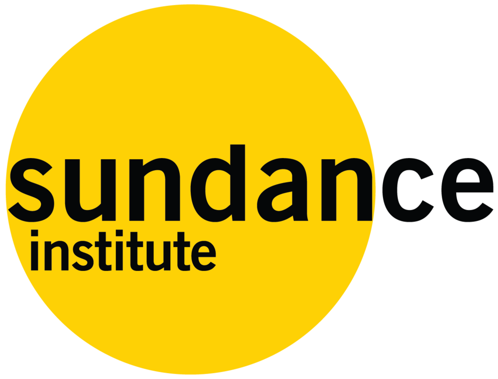 Sundance_Logo_109c-01.png