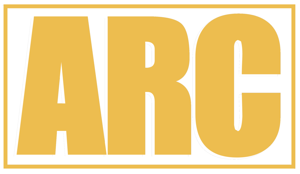 New-ARC-No-ARC.png