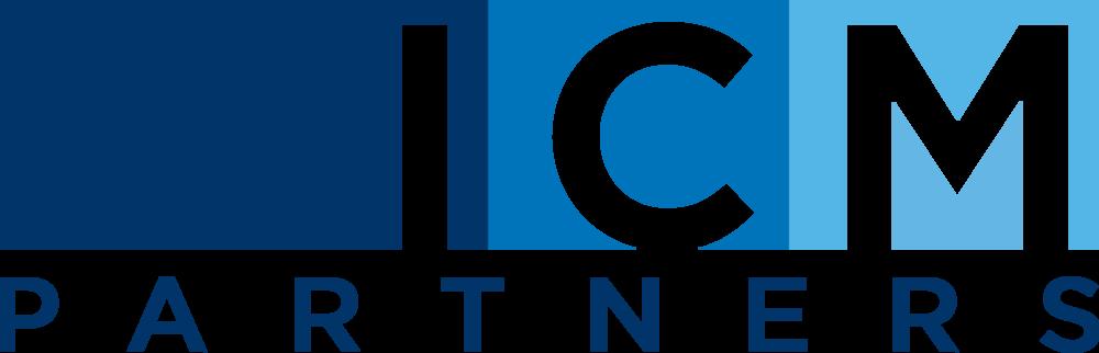 icm-logo-color-rgb.png