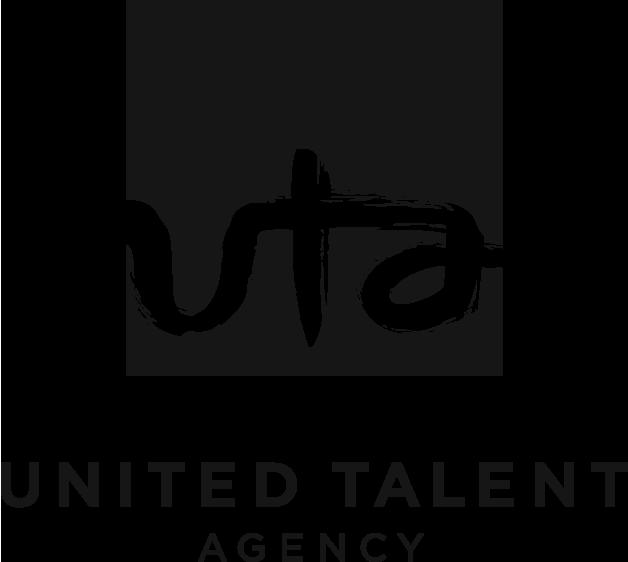 UTA_Logo_4C_P.png