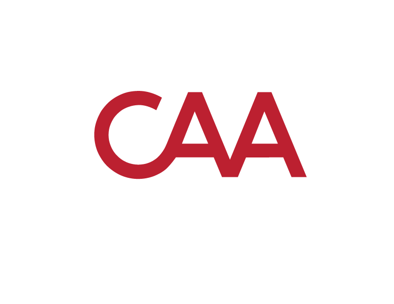 CAA_Logo_Red.png
