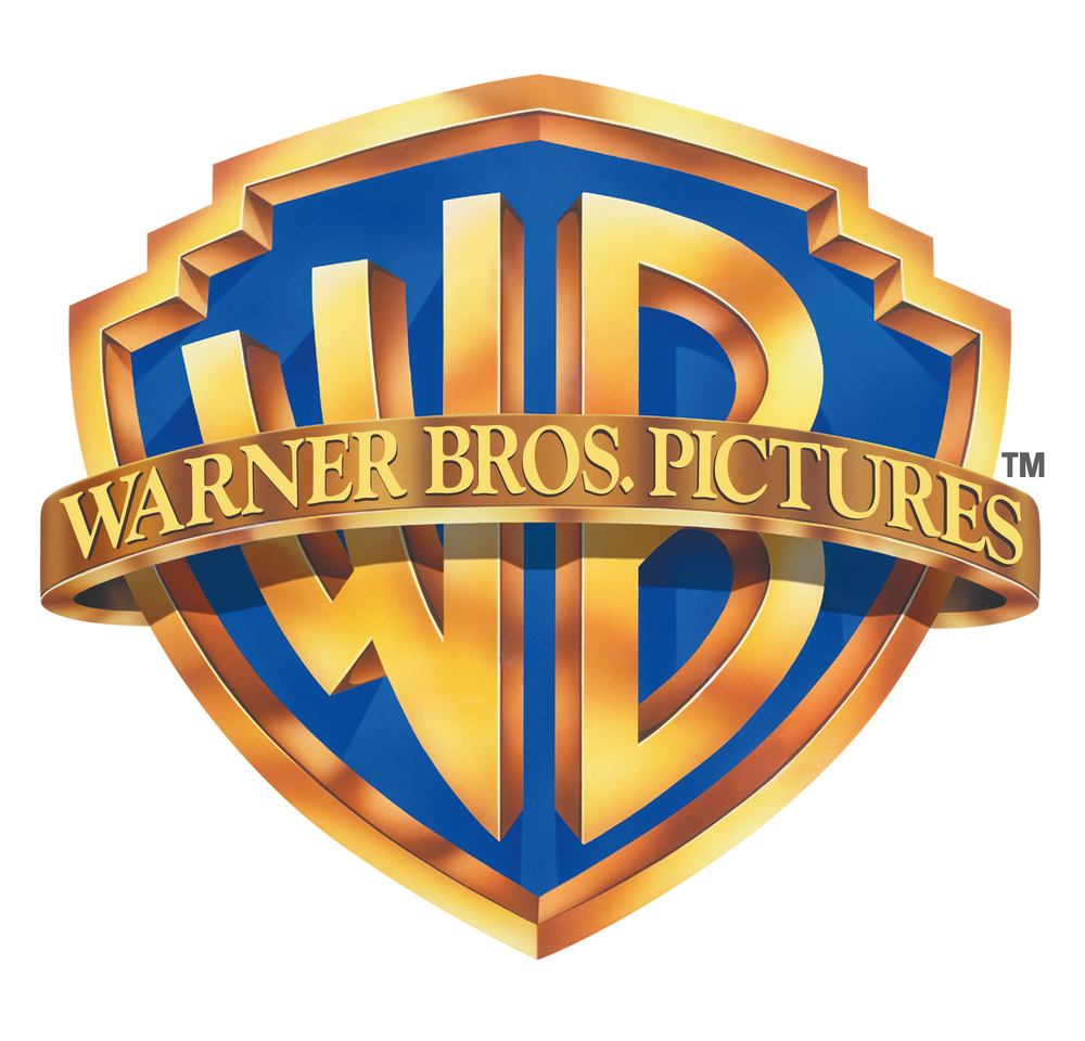 WB Pictures logo.png
