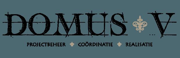 logo-domusv_620.png