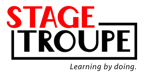 Stage Troupe