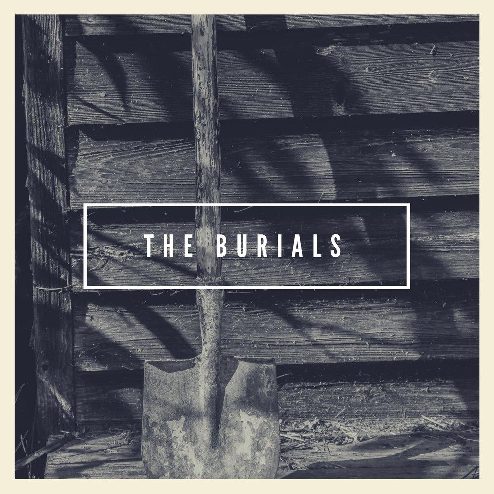 the burials.jpg