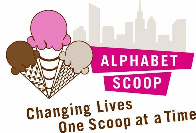 Alphabet Scoop logo.jpg