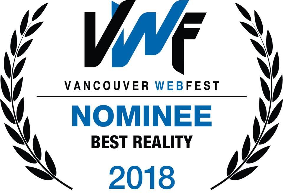 VWF Best Reality.jpg