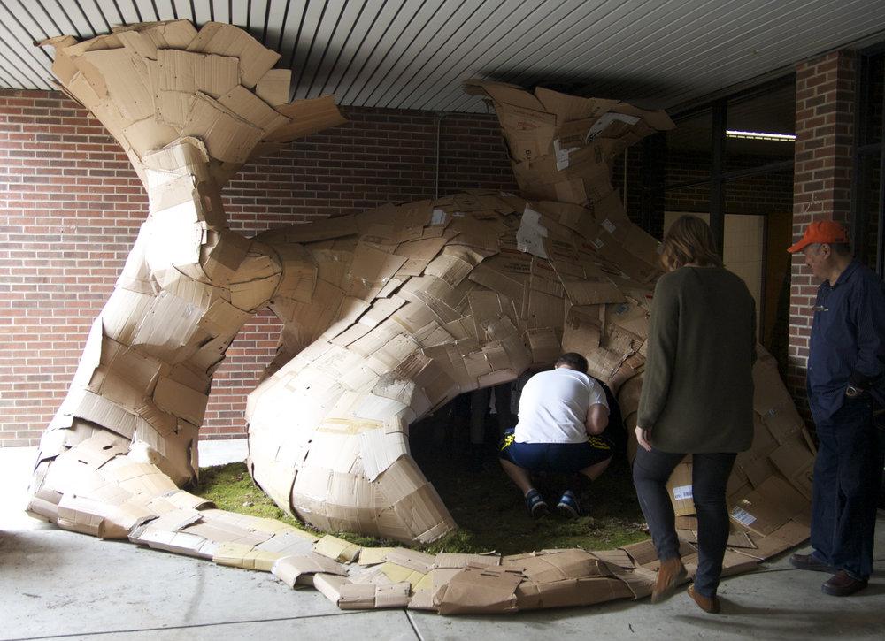 hideaway-sculpture1.jpg