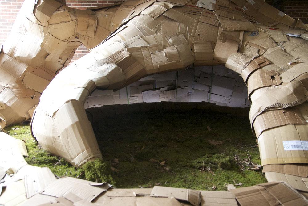 hideaway-sculpture3.jpg