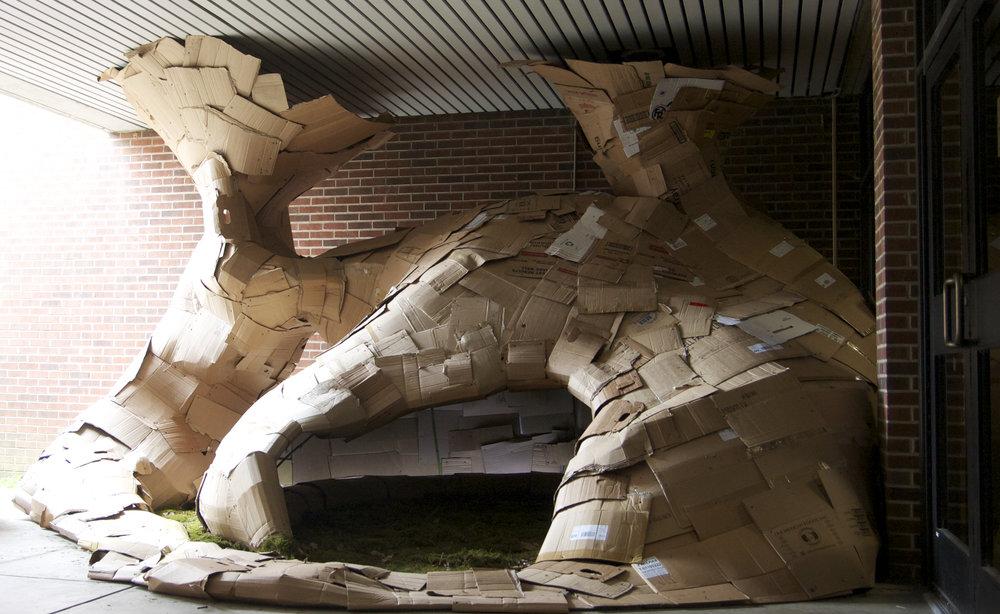 hideaway-sculpture5.jpg