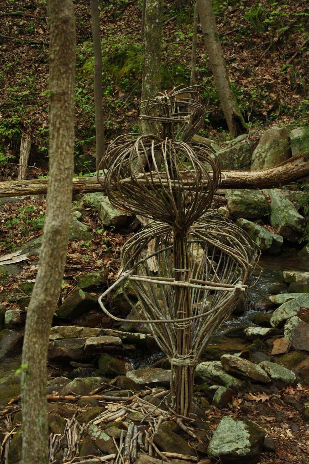 The Flow-sculpture3.jpg