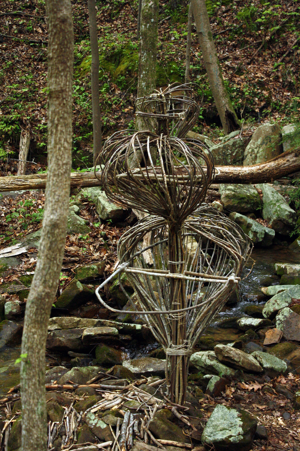 The Flow-sculpture8.jpg