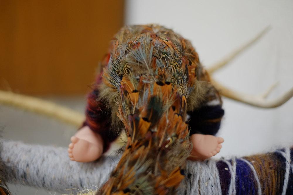 critter-sculpture2.jpg