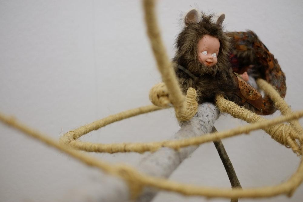 critter-sculpture5.jpg