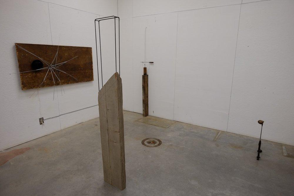 dada-sculpture.jpg
