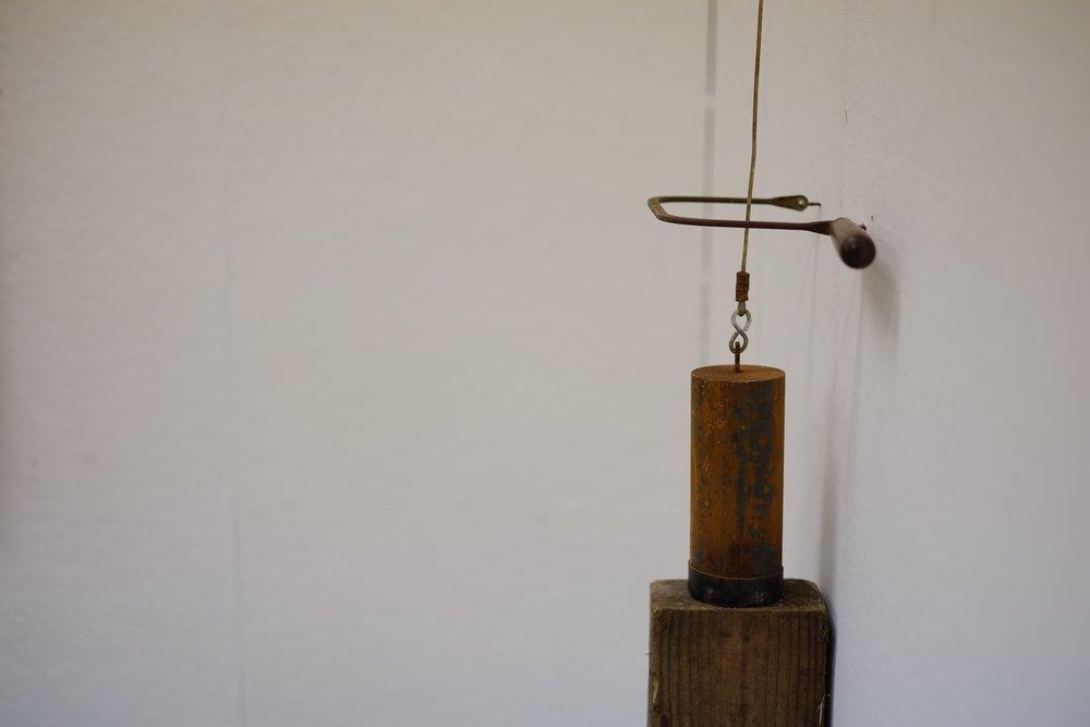 dada-sculpture3.jpg