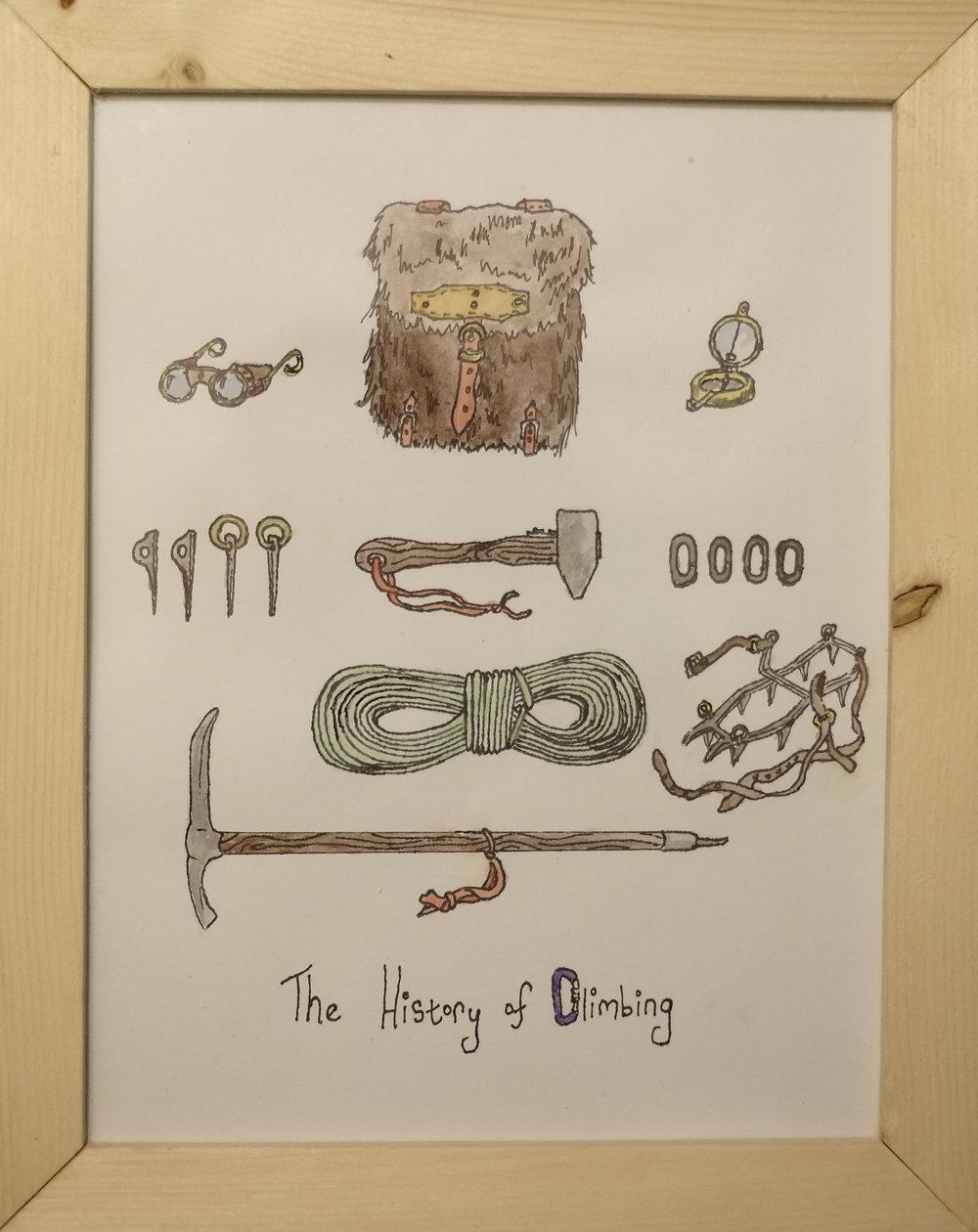 The History of Climbing.jpg