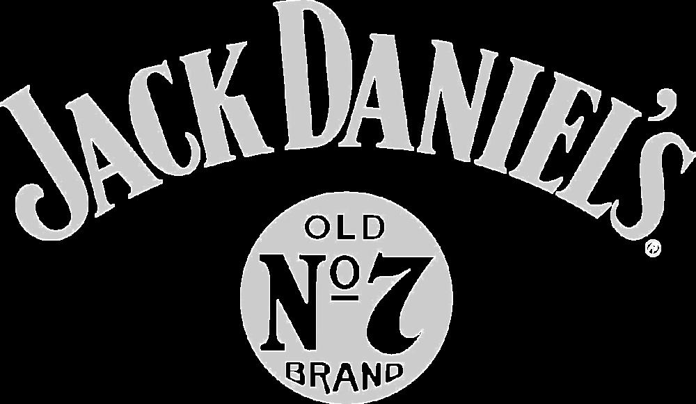 jack-daniels-distillery-tour.png
