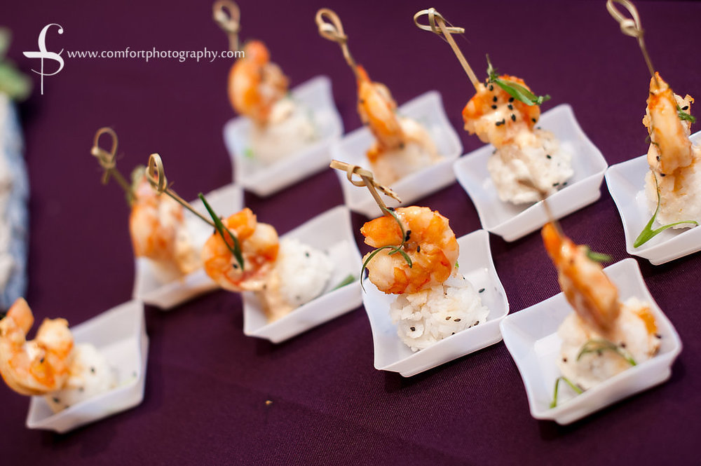 Shrimp on rice ball.jpg