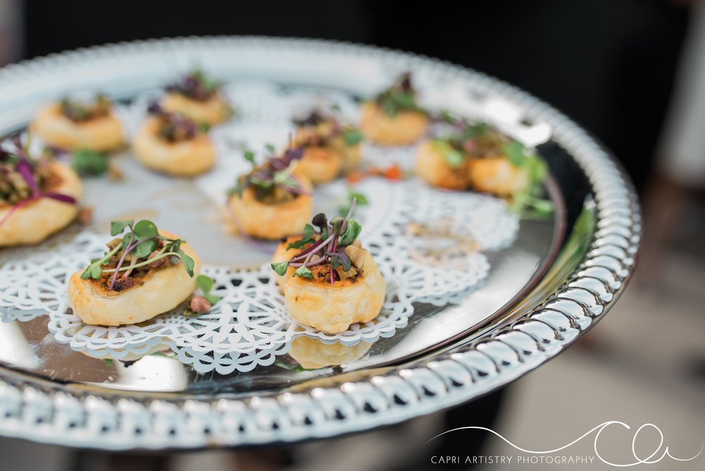Appetizer tray photo by Capri Artistry Photography.jpg