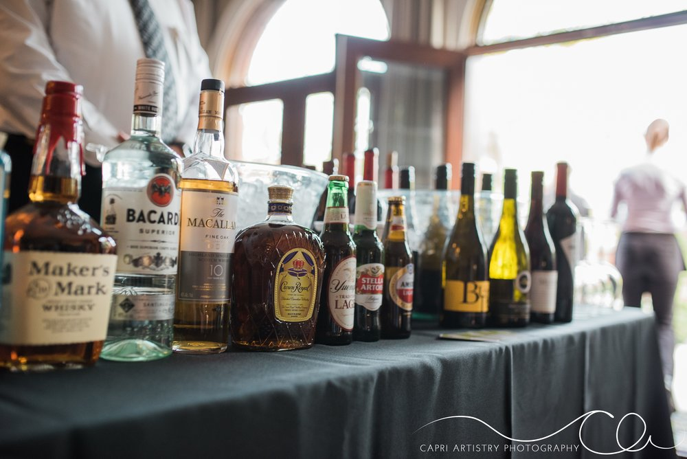Bar-photo by Capri Artistry Photography.jpg