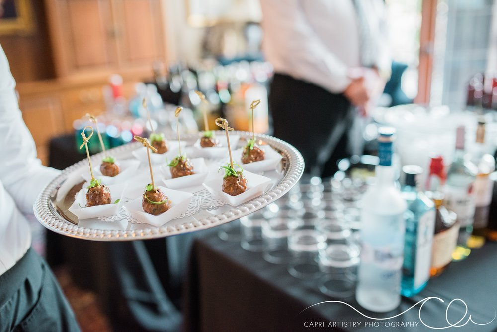 Meatball tray photo by Capri Artistry Photography.jpg
