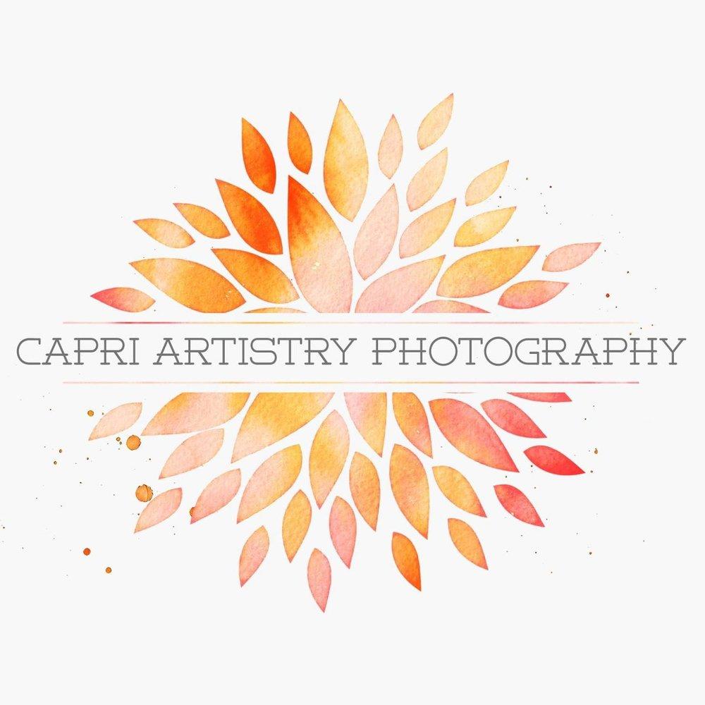 Capri Artistry logo.jpg