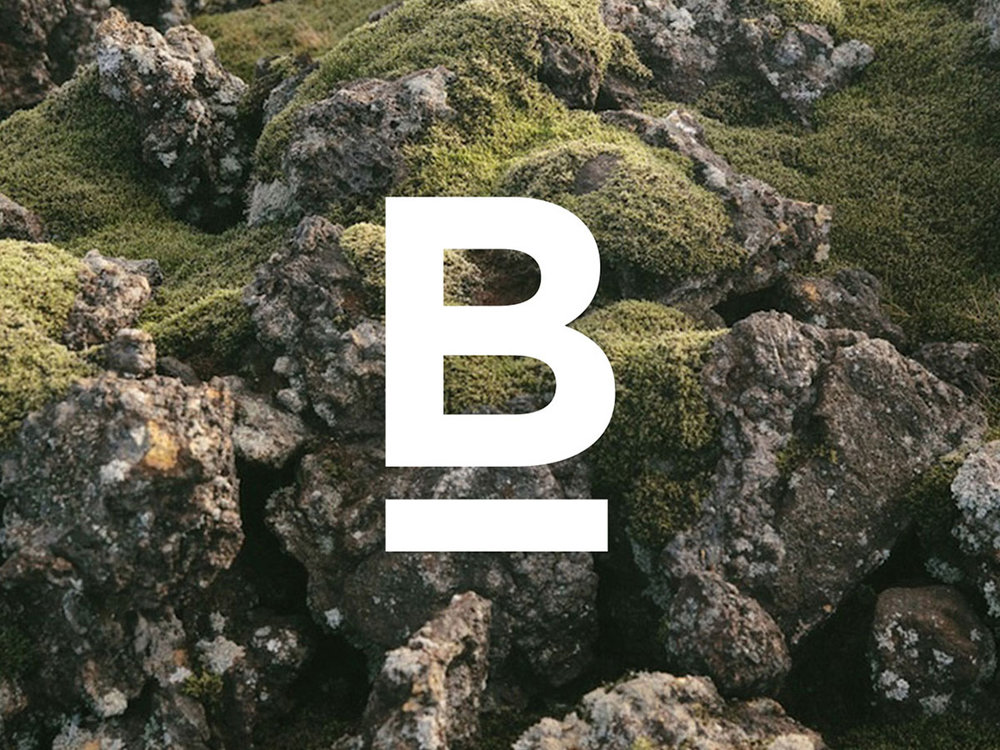Brand strategy & design, Product design | BORN IN SWEDEN