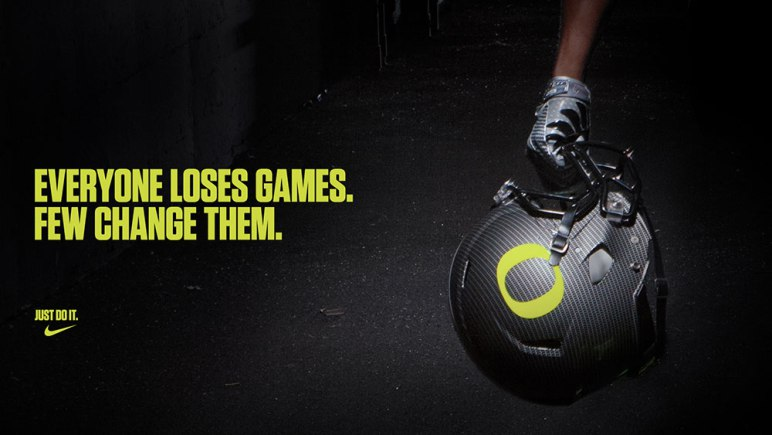 nike campaign emotional design.jpg