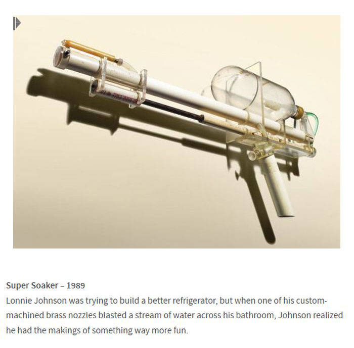 source:    https://gizmodo.com/5648745/this-is-the-original-prototype-of-the-super-soaker