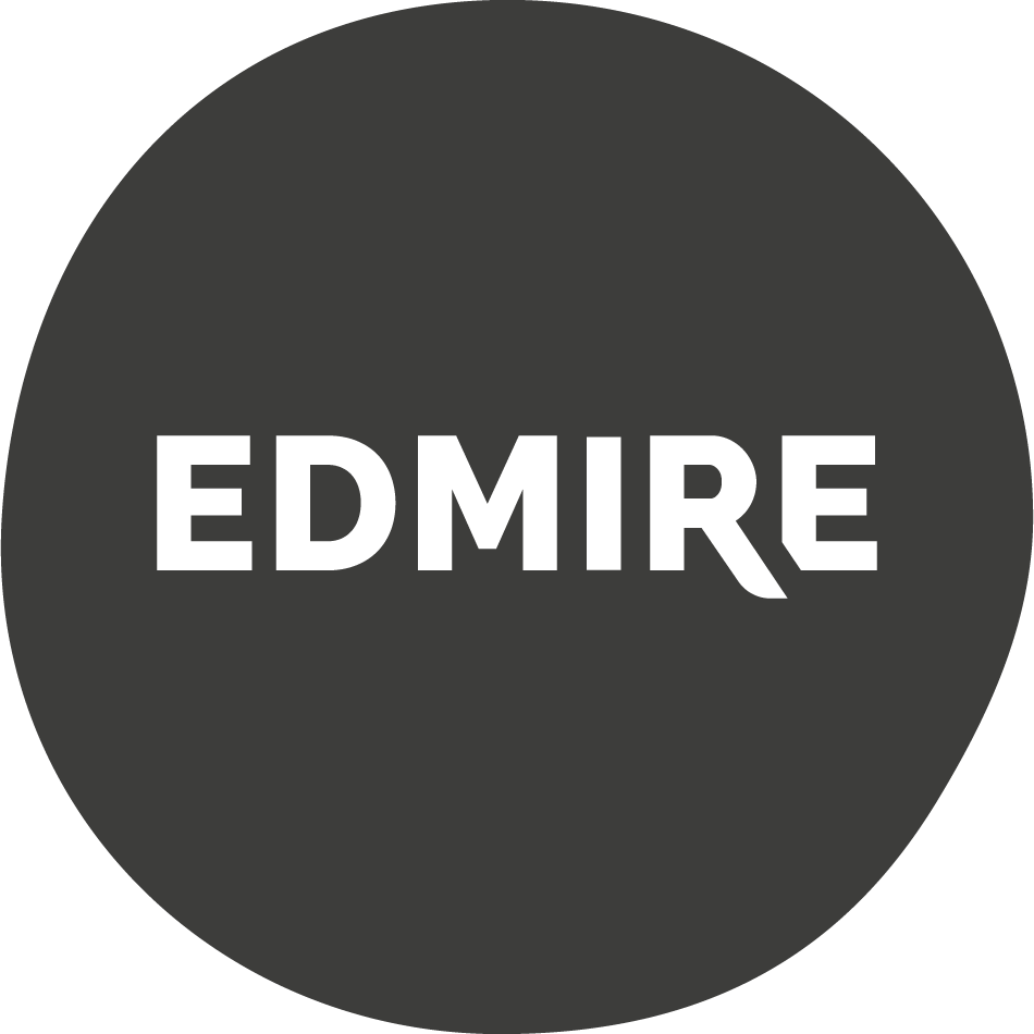 EDMIRE | sustainable product design agency