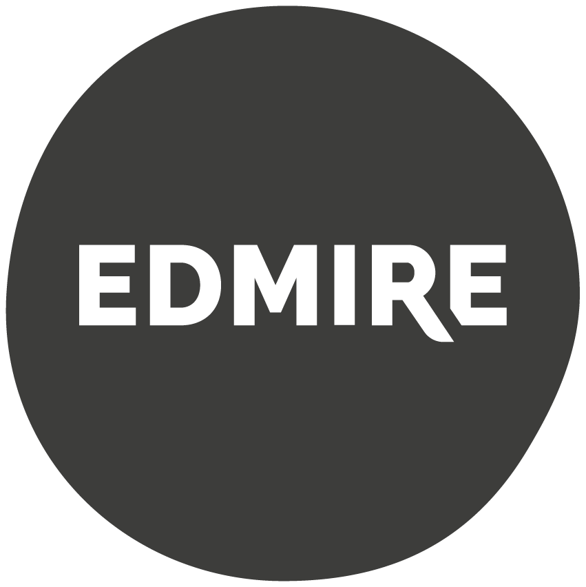 EDMIRE | sustainable innovation