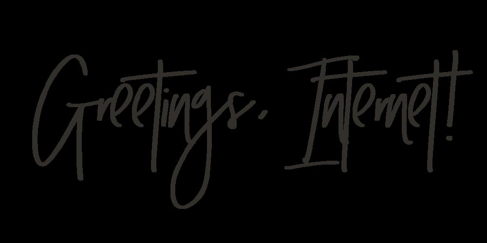 greetings.png