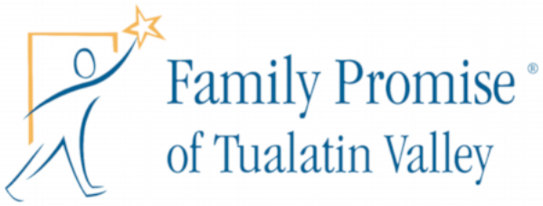 Family Promise of Tualatin Valley