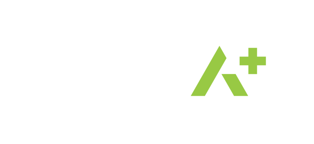 CIMA Canada Inc. Partners in Excellence