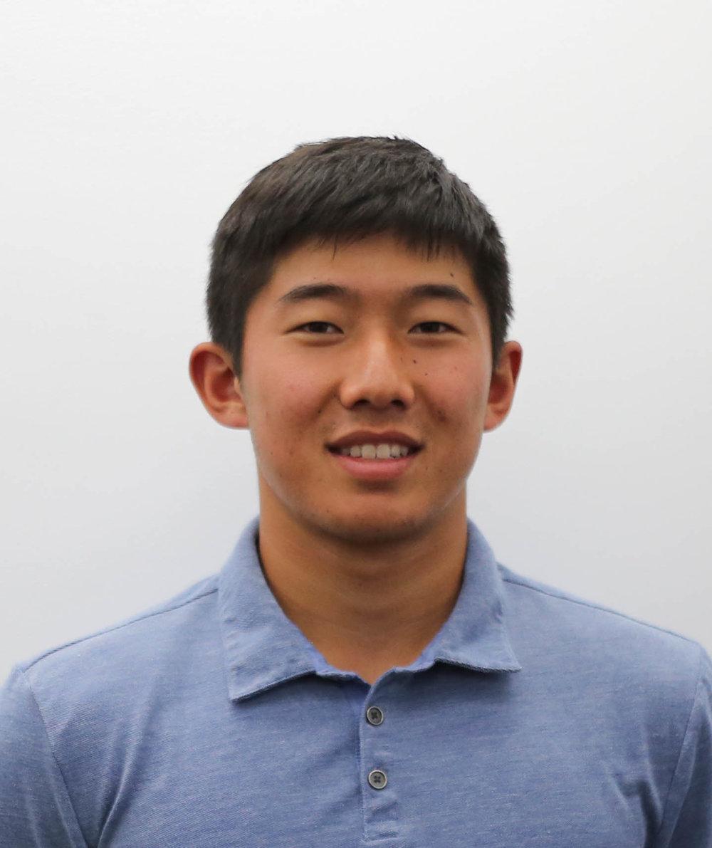 Galen Lee, Engineer
