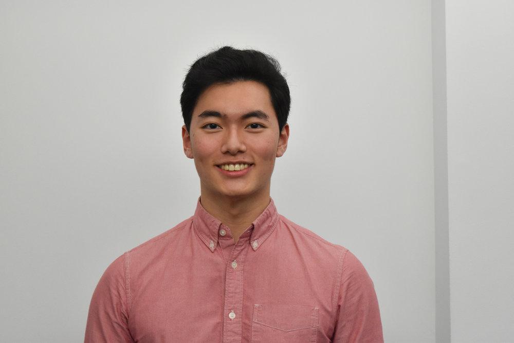 Joon Kim, Engineer